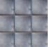 10561 Carré de pixels