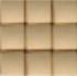 10327 Carré de pixels