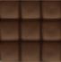 10297 Carré de pixels