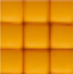 10266 Carré de pixels