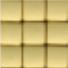 10167 Carré de pixels