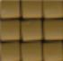 10325 Carré de pixels