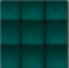 10505 Carré de pixels