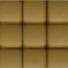 10549 Carré de pixels