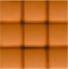 10479 Carré de pixels