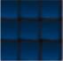 10311 Carré de pixels