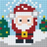 1PP1 Père Noël