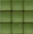 10143 Carré de pixels