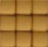 10179 Carré de pixels