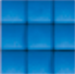 10469 Carré de pixels