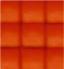 10339 Carré de pixels
