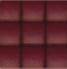 10303 Carré de pixels