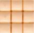 10376 Carré de pixels