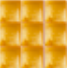 10560 Carré de pixels