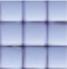 10114  Carré de pixels