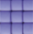 10152 Carré de pixels