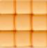 10371 Carré de pixels