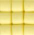 10425 Carré de pixels