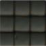 10408 Carré de pixels