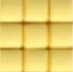 10269 Carré de pixels