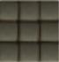 10204 Carré de pixels