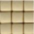 10101 Carré de pixels