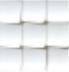 10552 Carré de pixels