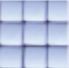 10109 Carré de pixels