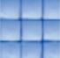 10467 Carré de pixels