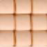 10388 Carré de pixels