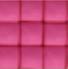 10220 Carré de pixels