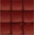 10132  Carré de pixels