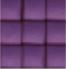 10147 Carré de pixels