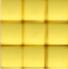 10255 Carré de pixels