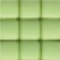 10278 Carré de pixels
