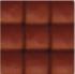 10544 Carré de pixels
