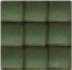 10192 Carré de pixels