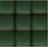 10364 Carré de pixels