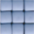 10465 Carré de pixels