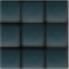 10487 Carré de pixels