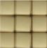 10233 Carré de pixels