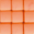 10430 Carré de pixels