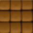 10317 Carré de pixels