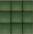 10162 Carré de pixels