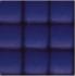10292 Carré de pixels