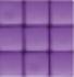 10122  Carré de pixels
