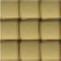10228 Carré de pixels