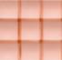 10385 Carré de pixels