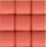 10157 Carré de pixels