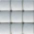 10411 Carré de pixels
